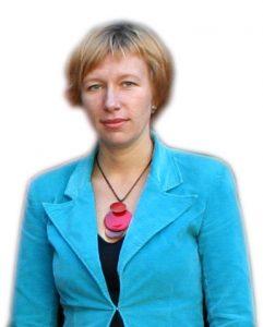 heidi - Margus Laidna