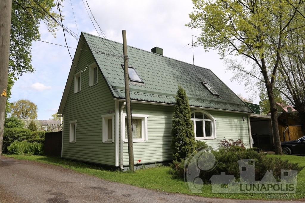 1I0A0215 watermarked 1024x683 - Merekalda tn 9, Vana-Pärnu