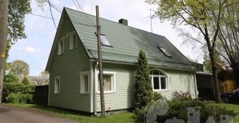 1I0A0215 watermarked 350x180 - Merekalda tn 9, Vana-Pärnu