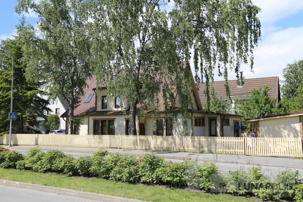 1I0A1150 watermarked 1024x683 - Papli tn 16, Pärnu