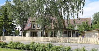 1I0A1150 watermarked 350x180 - Papli tn 16, Pärnu
