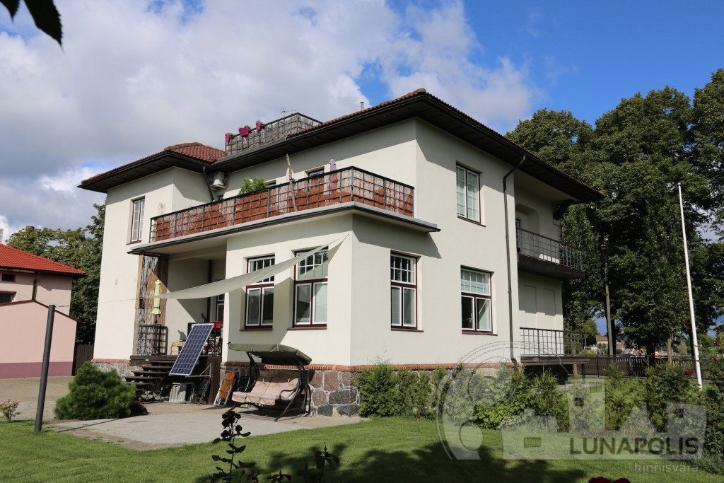 1I0A7643 watermarked 1024x683 - Ringi 44, Pärnu