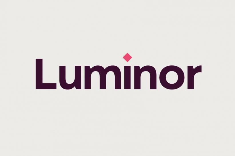 luminor - Koostööpartnerid