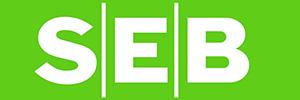 seb logo 1 - Koostööpartnerid