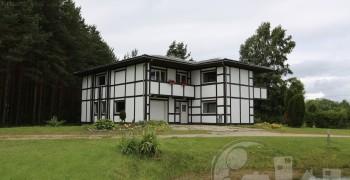 1I0A1742 watermarked 350x180 - Jõeotsa tee, Papsaare küla