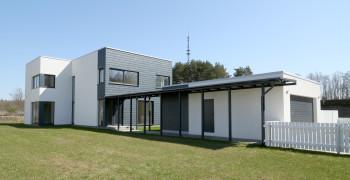 1I0A3923 350x180 - Lepiku 30,uus maja Pärnus