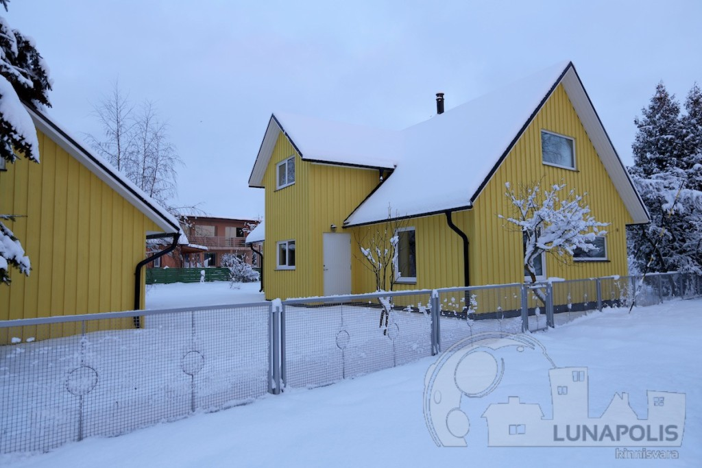 1I0A6901 copy watermarked 1024x683 - Vana-Pärnus, uus ja stiilne