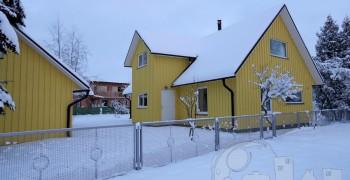 1I0A6901 copy watermarked 350x180 - Vana-Pärnus, uus ja stiilne