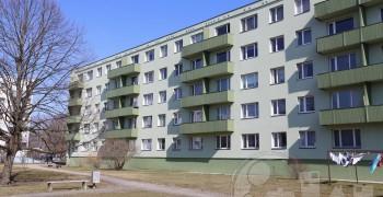 1I0A9860 watermarked 350x180 - Mai 35, Pärnu, 2-toaline