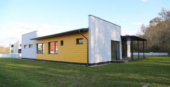 1I0A8909 Watermarked 1 350x180 - Lepiku 11, uus maja Pärnus