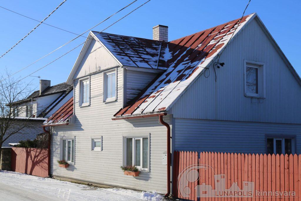 Lubja müük maja Lunapolis kinnisvara maakler1I0A0900 Watermarked 1 1024x683 - Lubja 16