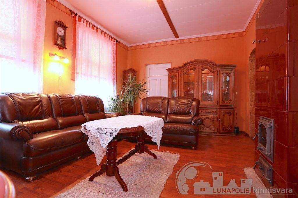 Pärnu müük maja Lunapolis kinnisvara maakler korteri üür1I0A1493 Watermarked 1 1024x683 - Tallinna mnt 87