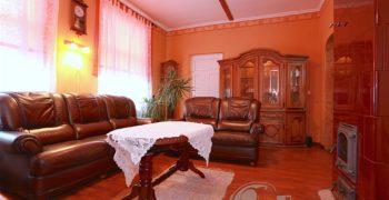 Pärnu müük maja Lunapolis kinnisvara maakler korteri üür1I0A1493 Watermarked 1 350x180 - Tallinna mnt 87