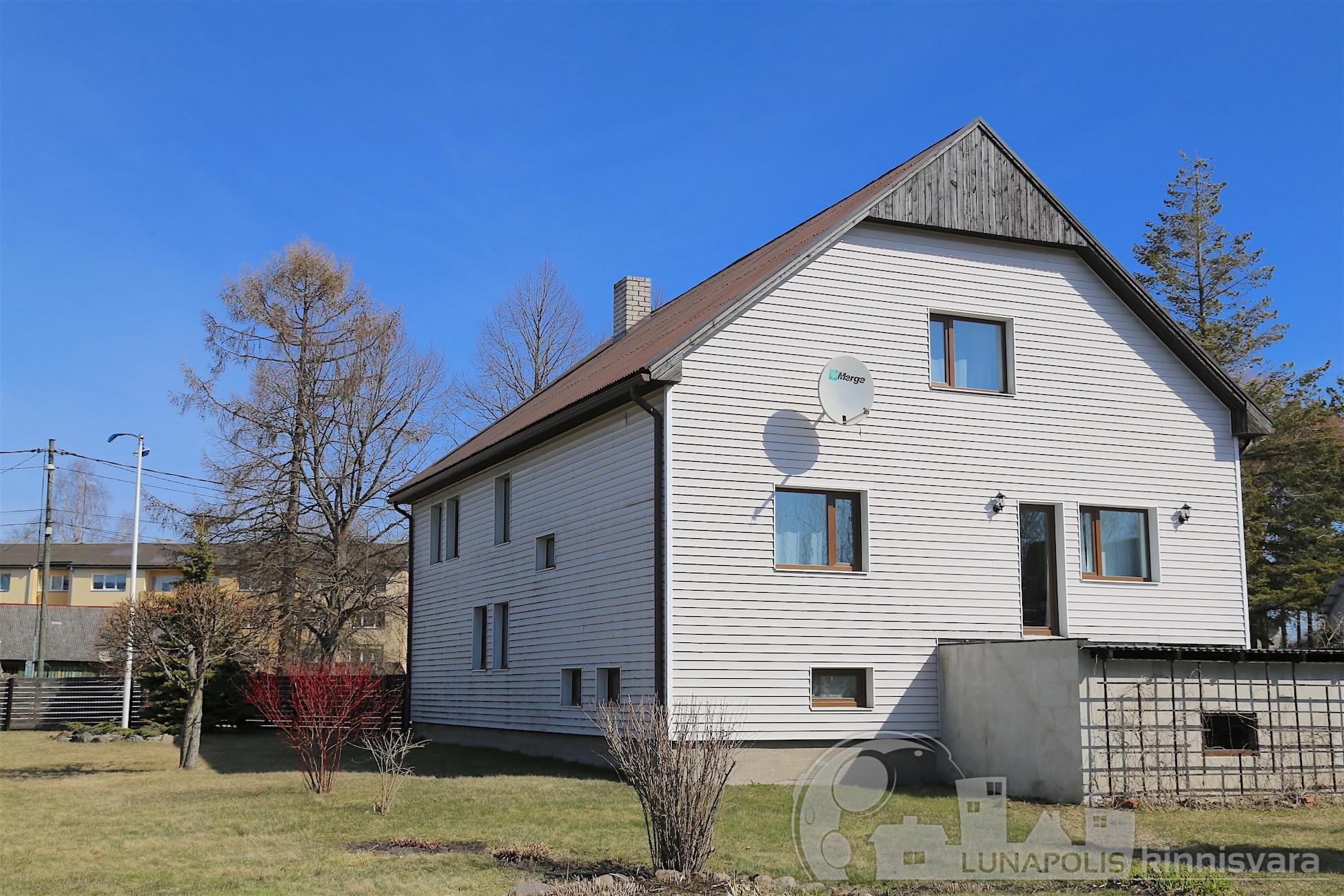 cd92fc0d343 Maja müük Pärnus, ülejõel, Lunapolis kinnisvara1I0A1899_Watermarked_1
