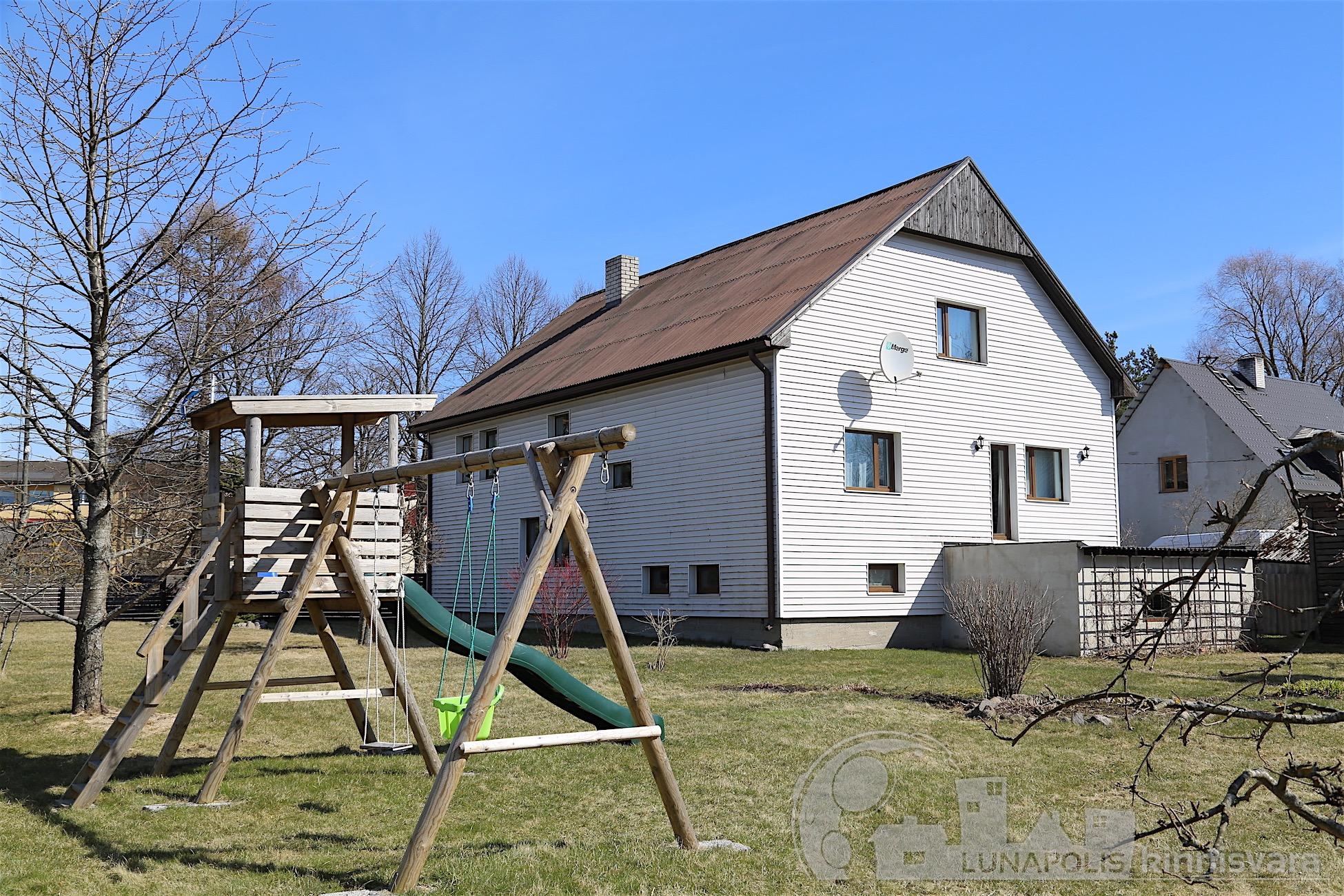 71b01c859ac Maja müük Pärnus, ülejõel, Lunapolis kinnisvara1I0A1902_Watermarked_1