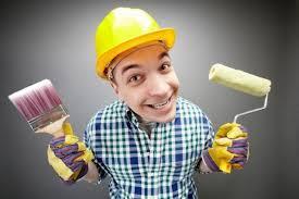 remont - Kas teha remonti või mitte?