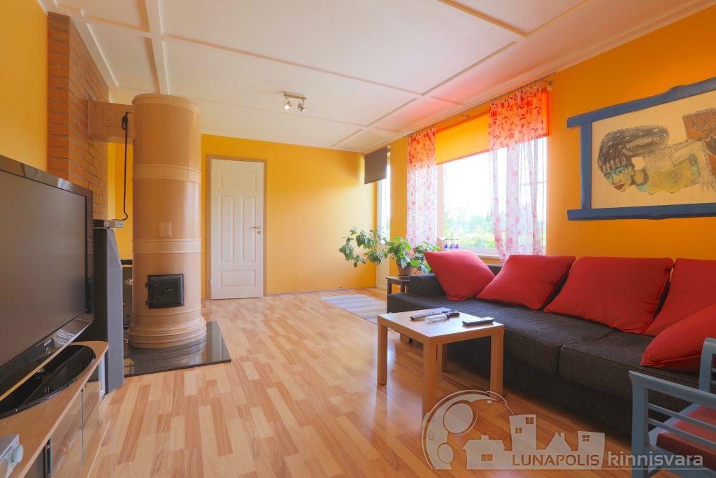 1I0A4391 Watermarked 1 1024x683 - Tani talu, Audru