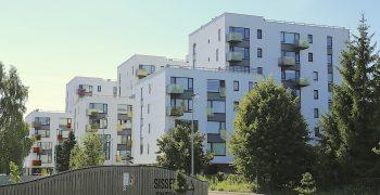 0 350x180 - Kooli 65, Pärnu - 2 toal korter Mai elurajoonis