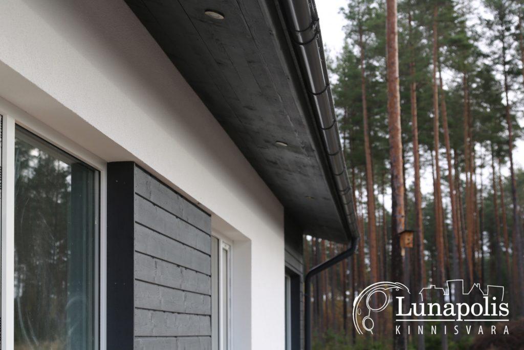 Randivälja tee 10 maja Pärnus 2 Watermarked 1 1 1024x683 - Ehitusest