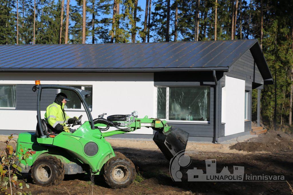 Randivälja tee 10 maja Pärnus 2 Watermarked 1 1024x683 - Randivälja tee 10, uus elamu Tammistes