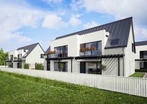 cam1 300x212 - Pirniaia, uued korterid Pärnus