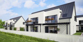 cam1 350x180 - Pirniaia, uued korterid Pärnus