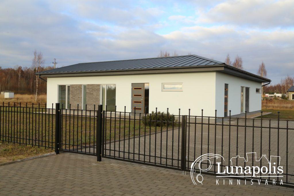 Kõrre 5 Audru maja Pärnus 5 Watermarked 1 1024x683 - Kõrre tee 5 Pappsaare