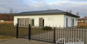 Kõrre 5 Audru maja Pärnus 5 Watermarked 1 350x180 - Kõrre tee 5 Pappsaare
