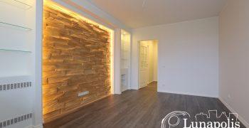 Papiniidu 33 2 toal Pärnus 11 Watermarked 1 350x180 - Papiniidu 33, 2 toaline