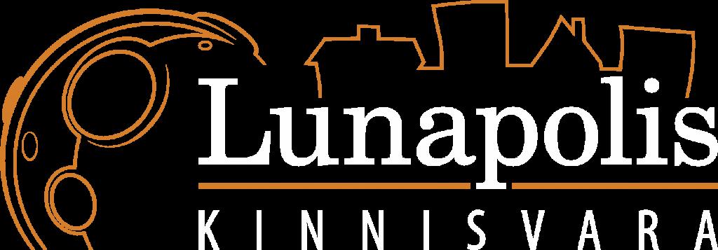 Lunapolis kinnisvara büroo Pärnus
