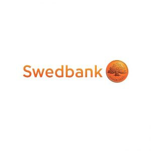 swedbank 300x300 - Nurmenuku apartments