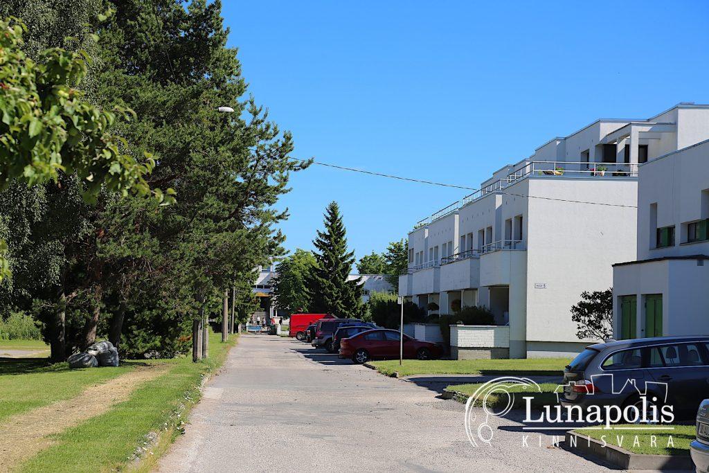 Kiige 5 korteri müük Pärnu linn Margus Laidna Lunapolis kinnisvara 1I0A1928 1024x683 - Kiige tn, 4-toal. korter Ülejõel