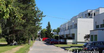 Kiige 5 korteri müük Pärnu linn Margus Laidna Lunapolis kinnisvara 1I0A1928 350x180 - Kiige tn, 4-toal. korter Ülejõel