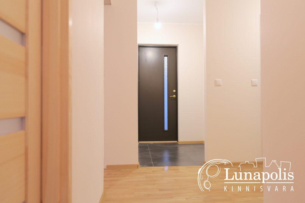 Randivälja 10 maja Pärnus Lunapolis 21 Watermarked 1 1024x683 - Ehitusest