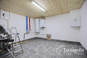 Randivälja 10 maja Pärnus Lunapolis 31 Watermarked 1 300x200 - Galerii