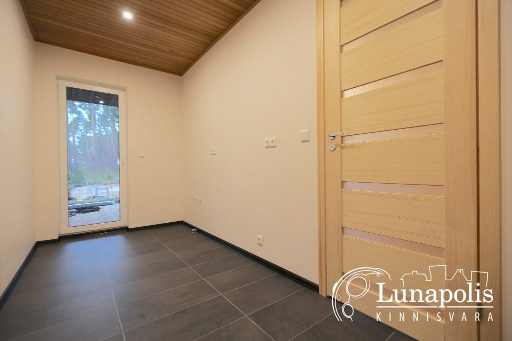 Randivälja 10 maja Pärnus Lunapolis 8 Watermarked 1 1024x683 - Ehitusest