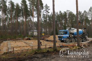Randivälja 12 maja Pärnus Lunapolis 17 Watermarked 1 300x200 - Galerii