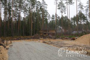 Randivälja 12 maja Pärnus Lunapolis 42 Watermarked 1 300x200 - Galerii