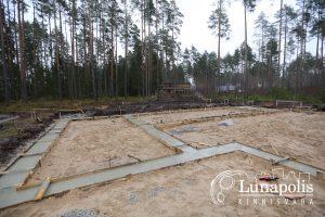 Randivälja 12 maja Pärnus Lunapolis 44 Watermarked 1 300x200 - Galerii