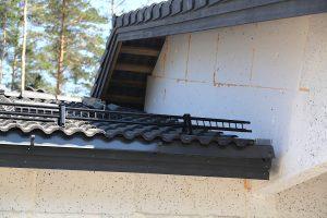 Randivälja 12 uus maja müük Pärnu linn Margus Laidna Lunapolis kinnisvara 1I0A0760 300x200 - Galerii