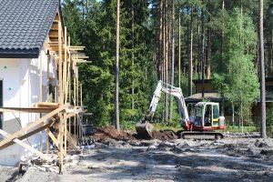 Randivälja 12 uus maja müük Pärnu linn Margus Laidna Lunapolis kinnisvara 1I0A0780 300x200 - Galerii