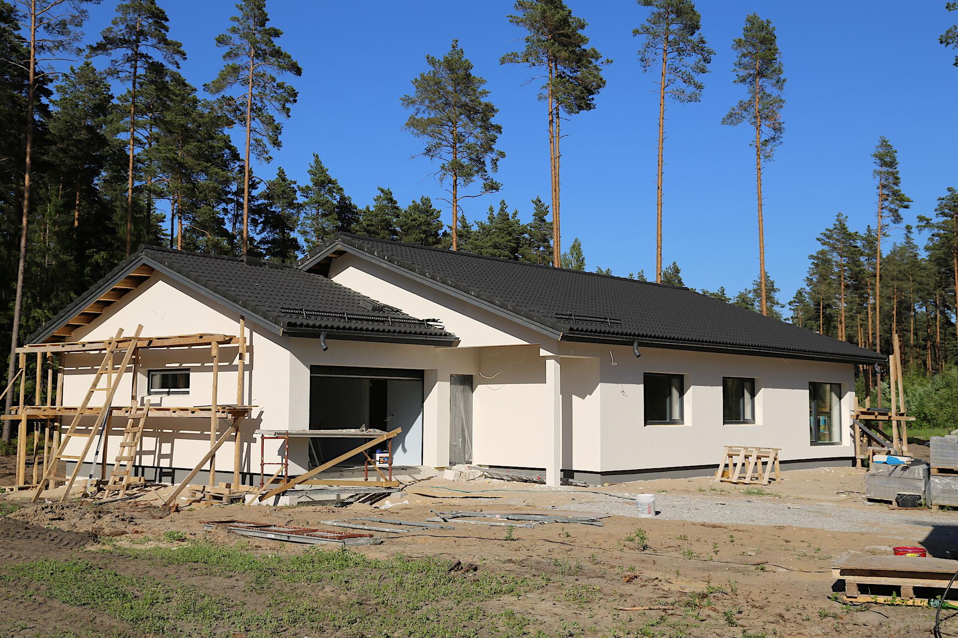 21a9f80fa16 Randivälja 12, uus maja müük Pärnu linn Margus Laidna, Lunapolis kinnisvara  1I0A1515