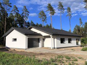 Randivälja 12 uus maja müük Pärnu linn Margus Laidna Lunapolis kinnisvara IMG 4656 300x225 - Galerii