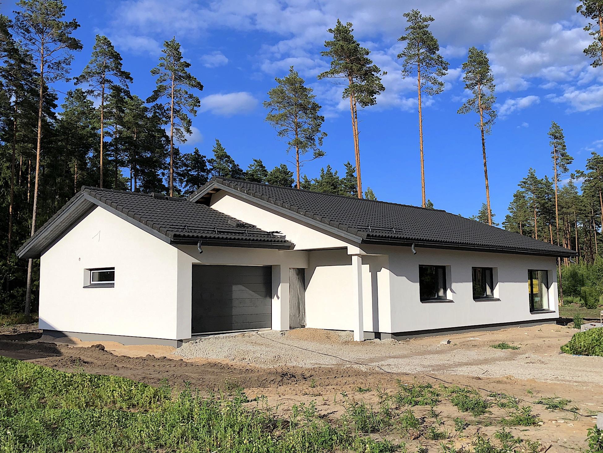 76888d5781b Randivälja 12, uus maja müük Pärnu linn Margus Laidna, Lunapolis kinnisvara  IMG_4656