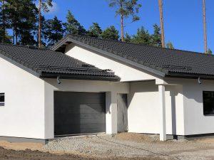 Randivälja 12 uus maja müük Pärnu linn Margus Laidna Lunapolis kinnisvara IMG 4657 300x225 - Galerii