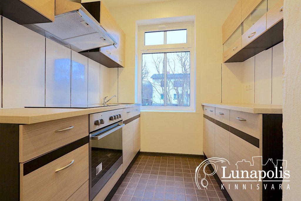 Tähe 3a korter Pärnus Lunapolis 3 Watermarked 1 1024x683 - Tähe 3a