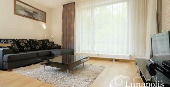 Pikk 26 korter Pärnus Lunapolis 11 Watermarked 1 350x180 - Pikk 26, Pärnu
