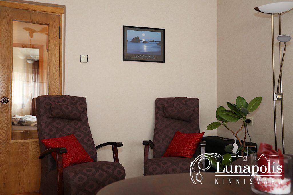Liblika 8 korter ParnusLunapolis kinnisvara5 Watermarked 1 1024x683 - Liblika 8