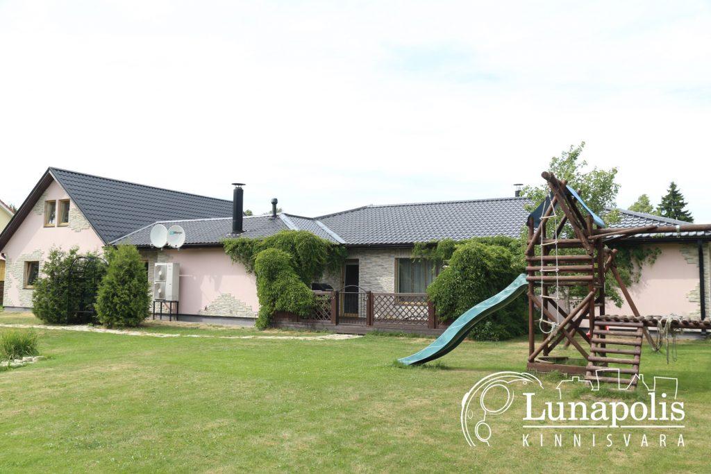 Kivialliku 10 uus maja Parnus Lunapolis kinnisvara38 Watermarked 1 1024x683 - Kivialliku tee 10