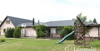 Kivialliku 10 uus maja Parnus Lunapolis kinnisvara38 Watermarked 1 350x180 - Kivialliku tee 10